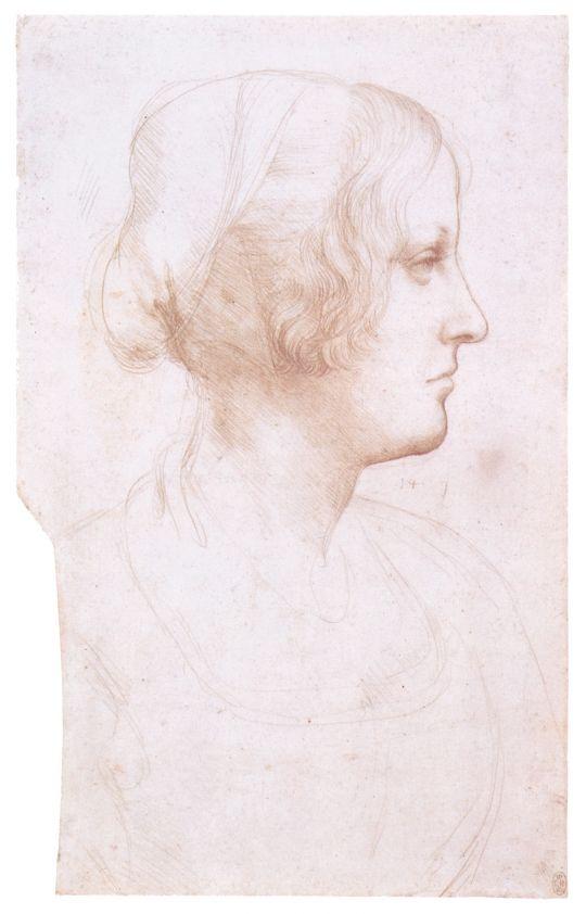Рисунок 61