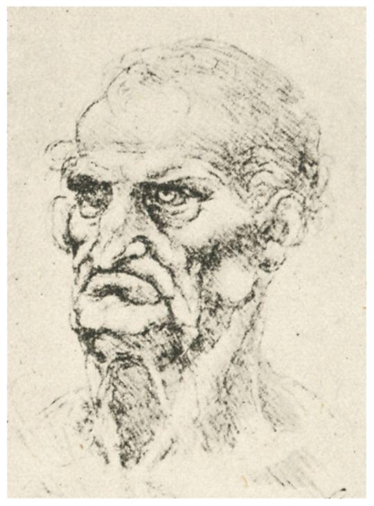 Рисунок 63