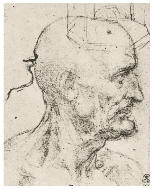Рисунок 71