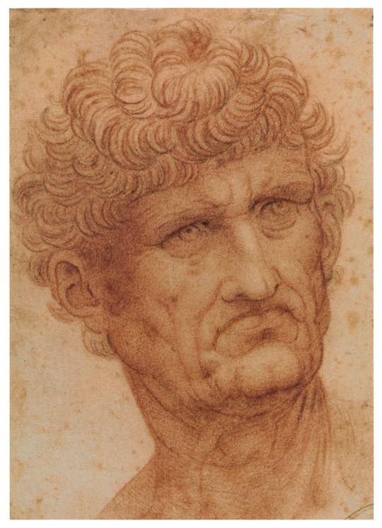 Рисунок 79