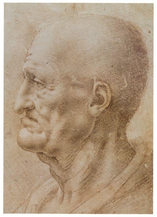 Рисунок 82