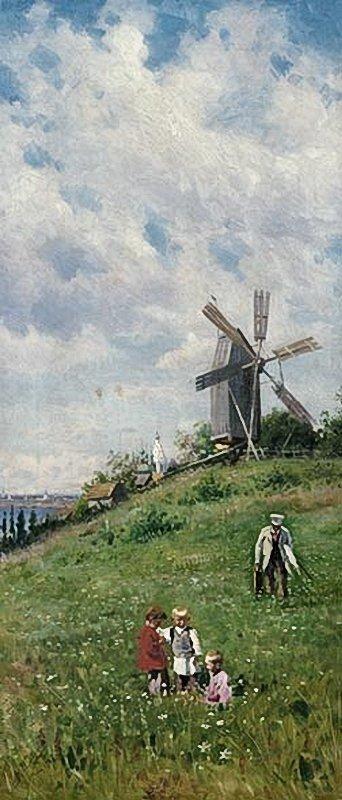 Лето3. 1896
