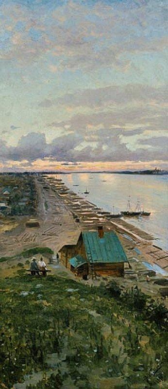 Лето1. 1896