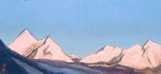 Гималаи 3