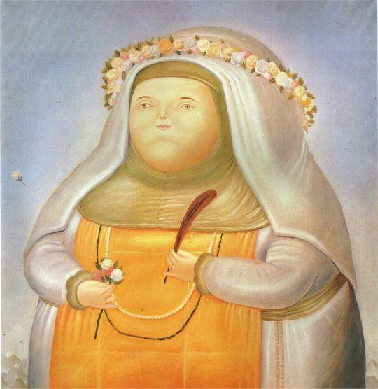 Сен-Роза Лима