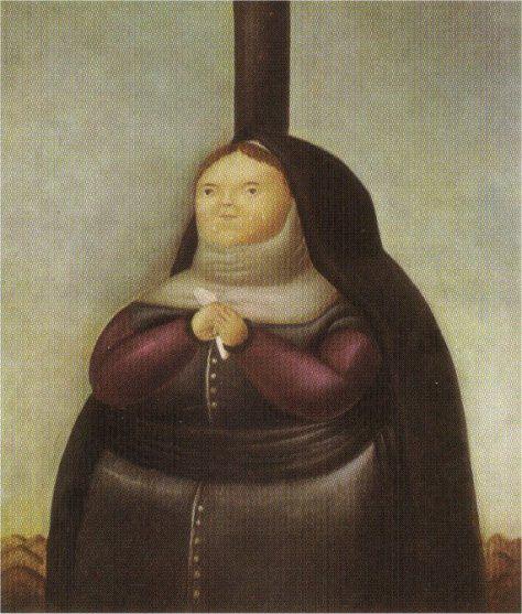 Долороса