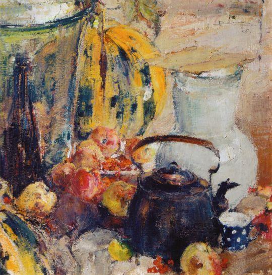 Натюрморт (1920)