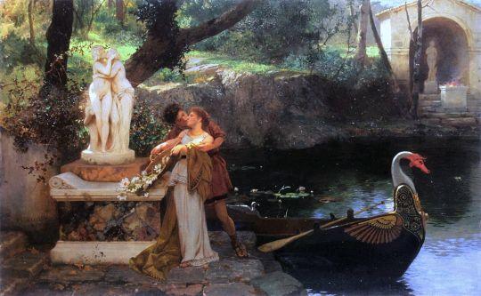 По примеру богов. 1899 (2)