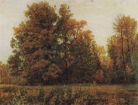 Осень2.