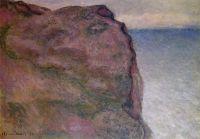 Скалы в Пти Ай в Варенгвий