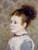 Жанна Сислей