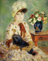 Мадам Хаген