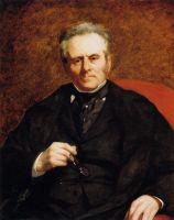 Уильям Сислей