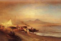 Неаполитанский залив