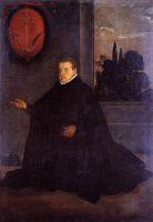 Дон Кристобаль Суарес де Рибера