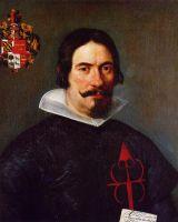 Франсиско Бандрес де Абарка
