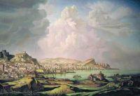 Каффа (Старая Феодосия)