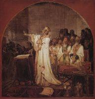 Третий Вселенский Эфесский Собор