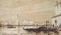 Венеция7