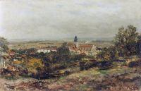 Виллие-ле-Бель