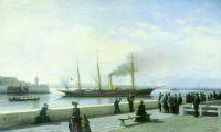 Порт Гавр