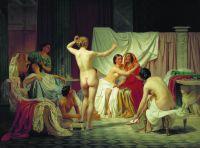 Римские бани