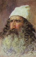 Голова фарисея