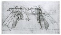 Рисунок 12