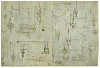 Рисунок 16