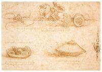 Рисунок 29