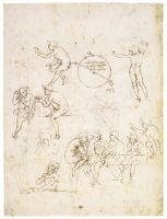 Рисунок 37