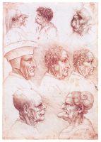 Рисунок 54