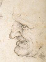 Рисунок 70