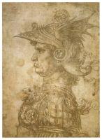 Рисунок 84