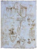 Рисунок 95