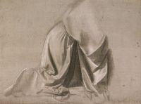 Рисунок 110