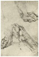 Рисунок 128