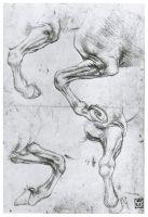 Рисунок 133