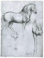 Рисунок 134