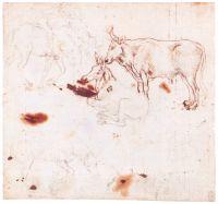 Рисунок 140