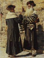 Два еврея