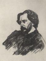 Портрет Л.Н.Андреева2.