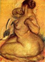 1918 Рисунок.