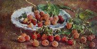 1939 Малинка. Абрамцево
