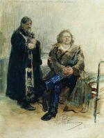 Отказ от исповеди. Начало 1880-х