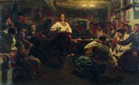 Вечорници. 1881