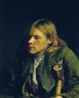 Горбун1. 1881