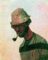 Бурлак1. 1870