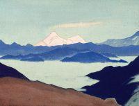 Священные Гималаи 2