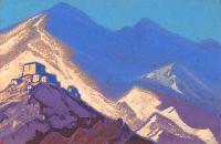 Тибет